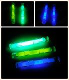 Parte de encaje diversión Glow Stick (XDK875)