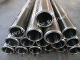 Hydrozylinder-Rohr