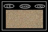 De hete Verkopende Ceramische Tegel van de Vloer van het Toilet in Voorraad (jhlg1206-10)