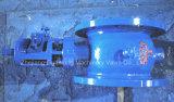 Тип качания задерживающего клапана буфера бабочки медленный закрынный (H47X/H)