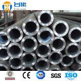 Stahllegierungs-Gefäß des Sprung-Stahlrohr-Sup13 4160h