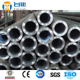 Пробка сплава трубы Sup13 4160h весны стальная стальная