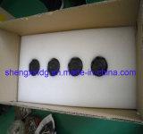 3D 4D 5D Rad-Ausrichtungs-Rad-Ausrichtungstransport Adaptar Adapter-Halter-Schelle-Adapter Sx249 Jt003