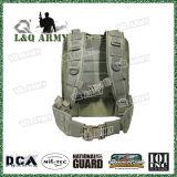 Nível táctico III Assault Backpack Saco de desporto Saco Militar