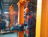 Morsetto universale della trave di acciaio del morsetto del fascio di Txk fatto in Cina