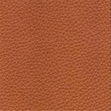Синтетические PU кожа для передвижного дамской сумочке диван Hw-546