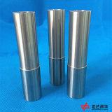 Barra de perfuração de carboneto de tungstênio para fresadora, fabricante