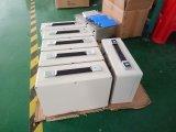 De e-Autoped van de Fiets LiFePO4 van het lithium het Ionen Elektrische Pak van de Batterij van de Macht van de Hoge Capaciteit van de Batterij 36V 15ah