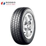 Dreieck Liter-Auto-Reifen Tr645 185r14c 195r14c 195r15c