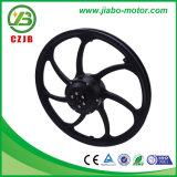 '' Aleación de aluminio Jb-20 20 pulgadas plegables el motor eléctrico de la rueda de la bicicleta una