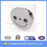 Pièces de rechange de pièces CNC en métal de haute précision pour l'automobile