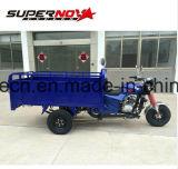 Tricycle neuf de cargaison de Moto d'arrivée de 162 Fmj