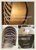 大きい在庫および最もよい価格のCumminsの発電機の部品