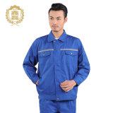 Vestito del lavoro di riparazione automatica dell'OEM, lavoro delle tute