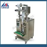 Máquina cepilladora automática del empaquetado de Flk Ce