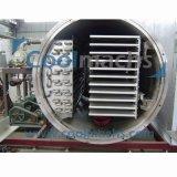 Lyophilisator-Geräten-/Nahrungsmittellyophilisator-industrieller flüssiger Vakuumfrost-Trockner