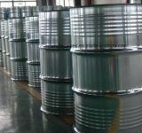 Metilico-Pirrolidone chimico dei solventi del grado elettronico