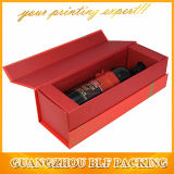 Cajas de regalo para las copas de vino (BLF GB098)