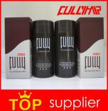 Soluzioni istanti dei capelli della fibra dei capelli del prodotto di ispessimento dei capelli