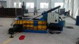160 тонн Y81 серии используются медные пресс-подборщика