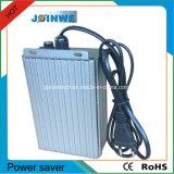 ホーム店のアルミニウムハウジング(JS-001)のための単一フェーズのパワーセーバー