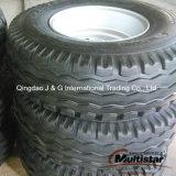 9.00X15.3 변죽 타이어 농업 방안 타이어