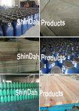 Madera de la emulsión/pegamento blancos de sequía rápidos de la madera