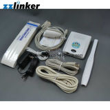 Lk-I21 Wired USB / VGA1.3mega Pixels Intra Oral Camera