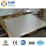 Qualitäts-Sprung-Stahlplatte 9260h Sup6 Sup7