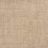 Heißes Verkaufs-Tuch-Muster-Sofa Belüftung-Leder
