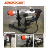경제적인 Series Electric Rotary Hammer /Hammer Drill 850W