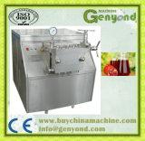 De automatische Machine van de Schil van de Granaatappel voor Verkoop