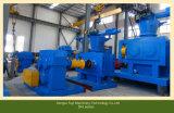 Machine de granulation à l'engrais à base de sulfate de potassium à vendre