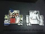 [موولد] بلاستيكيّة كهربائيّة طرفيّة قالب قالب