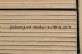 Suelo que se enclavija de madera al aire libre fácil los 30*30cm de Intallation