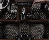 Couvre-tapis du véhicule 5D de Ml350 2006-2016 pour le benz de Mercedes