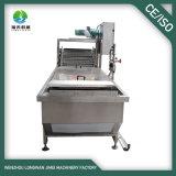 Machine à blanchir les cacahuètes avec la meilleure qualité