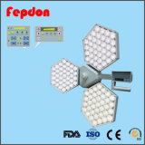 LED lámpara de funcionamiento de la serie de luz fría (SY02-LED3).