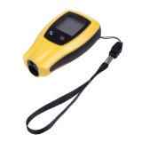 Alta precisão Portátil Digital Sem Contato Mini Termómetro de infravermelhos de infravermelho do dispositivo portátil