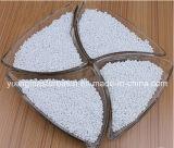 PVC管のためのTongdeの高品質白いMasterbatch