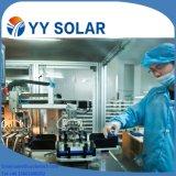 La maggior parte del modulo solare popolare 30With40With50W con Ce/TUV