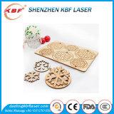 Preço ótico da máquina da marcação do laser da fibra 30W
