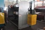 máquina de dobragem inoxidável dobradeira de alta qualidade para venda