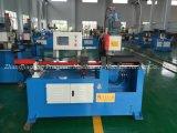 PLM-Qg350CNC Tubo automática maquinaria de corte