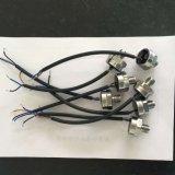 Mini capteur de pression d'acier inoxydable avec la sortie 4-20mA/0-5V/0-10V