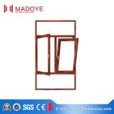 Preço por atacado Excelente qualidade estilo elegante janela de inclinação e virar