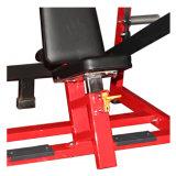 Strumentazione di sport di esercitazione della spalla della strumentazione di forma fisica di concentrazione del martello (HS-1017)