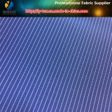 Tecido Tecido Têxtil Tecido Tecido Tecido Têxtil (S17.37)