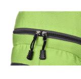 40L人の女性屋外のキャンプ袋防水旅行袋のバックパックのランドセル