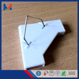 Tela deslizante de alumínio do mosquito da patente popular da loja Chain, tela do indicador de DIY